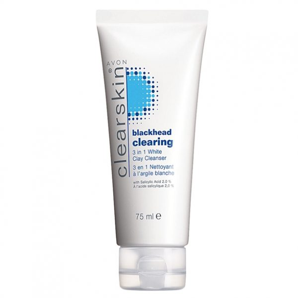 blackhead-3-in-1-white-clay-cleanser